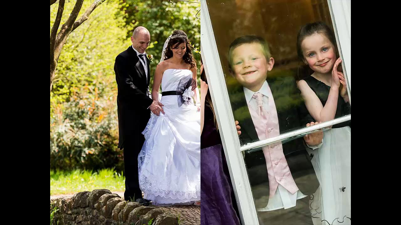 wedding-photography-civil-ceremony-same-sex-photographer-craig-y-nos-swansea-bridgend-neath-port-talbot-cardiff-carmarthen-brecon-gower_wedding-video